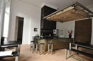 Www Particuliers : vaucluse avignon h tel particulier avec loft et appartement ind pendants appartements et ~ Gottalentnigeria.com Avis de Voitures