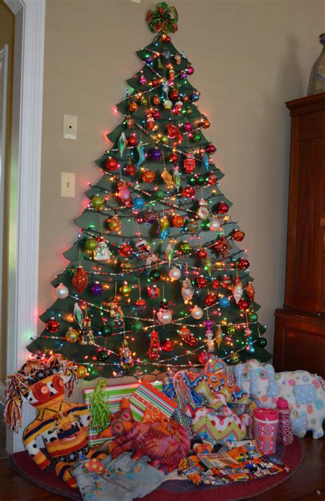 christmas tree made in usa photo albums fabulous homes