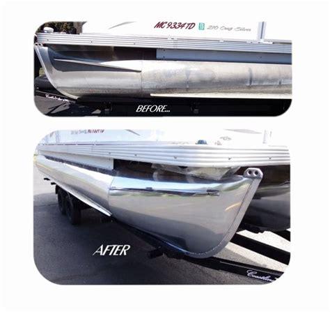 Aluminum Boat Cleaner by Aluminum Boat Cleaner Reviews