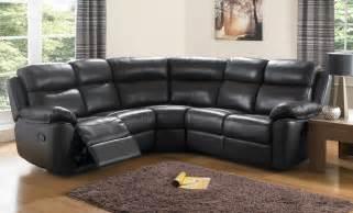 black leather sofa vintage black leather sofa1 s3net sectional sofas sale s3net sectional sofas sale