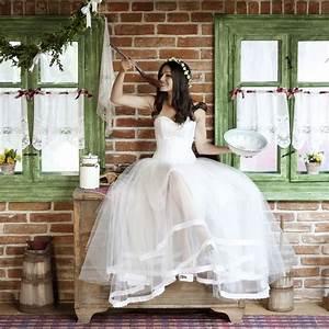 Idée Cadeau Mariage Original : 5 id es de cadeaux de mariage originales marie claire ~ Dallasstarsshop.com Idées de Décoration
