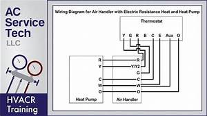16  Interactive Wiring Diagram In 2020
