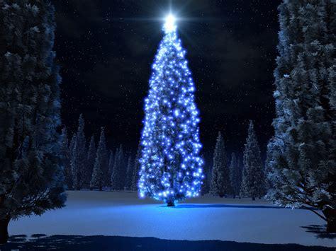 weihnacht hintergrundbild office lernencom