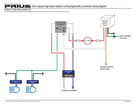 narva light bar switch wiring diagram wiring diagram