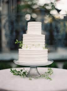 wedding cake new orleans secret garden inspired wedding wedding inspiration