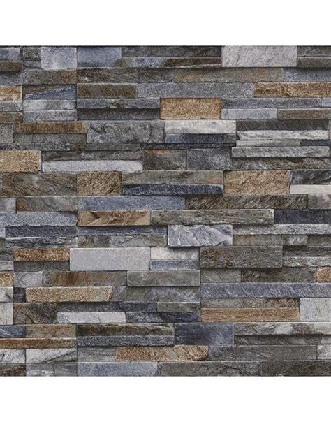 effect wallpaper  walls uk impremedianet