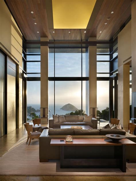 contemporary hong kong villa inspired  traditional