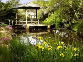 Les Jardins De Martels 81 by Jardin Des Martels Tarn Attitude Passion Loisirs