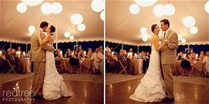 Compare Prices For Top 120 Wedding Venues In Louisville