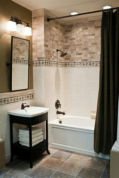 Design Ideas For Bathrooms by Such Pretty Contrast Bath Reno 2015
