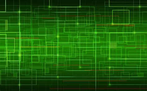 ordinateur bureau tout en un hd fond d 39 écran vert télécharger