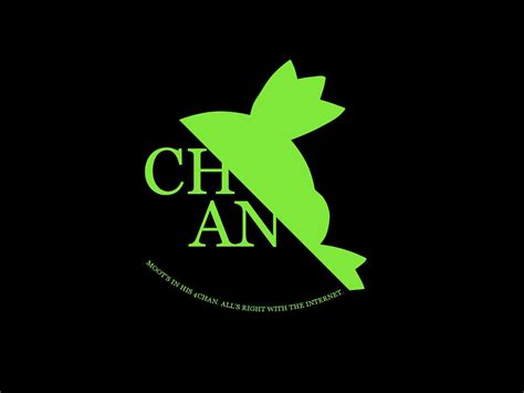4chan Backgrounds  Wallpaper Cave