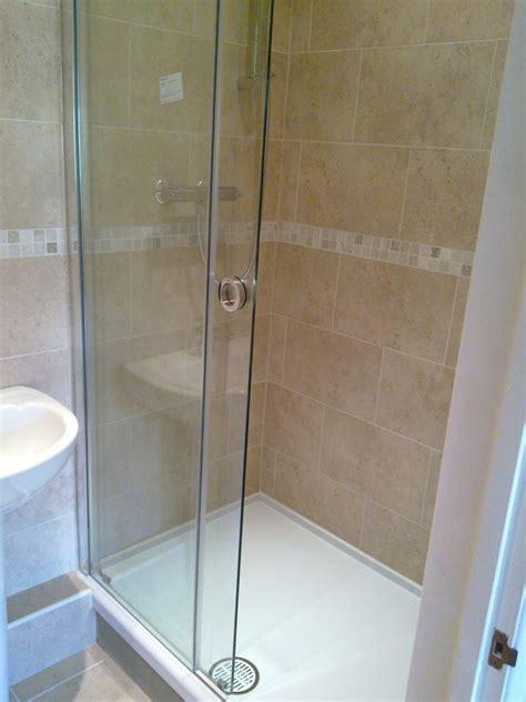 lowes bathroom  tile   feedback bathroom