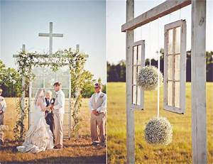 simple outdoor wedding reception ideas wedding With simple small wedding ideas