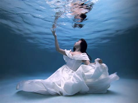 underwater photography tips  web mapping  services