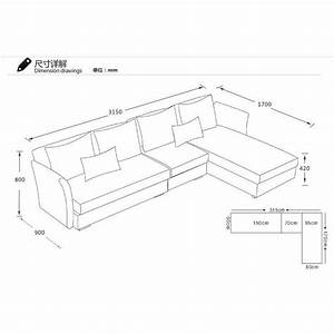 Sofa details brokeasshomecom for Outdoor sectional sofa dimensions