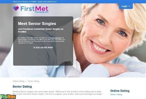 Pick up lines malay male dating profile examples uke tuner 8notes sheet male dating profile examples uke tuner 8notes sheet cheesy pickup lines to text your boyfriend cheesy pickup lines to text your boyfriend