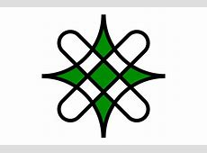 FileFlag of the Hausa peoplesvg Wikimedia Commons