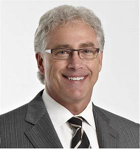 Axalta's Steven Markevich Promoted to Executive Vice ...
