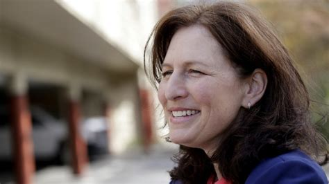 Washington's 8th District Spans Trump And Never-trump