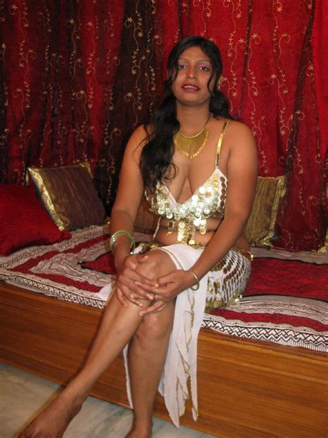 Hot indian wife - Pichunter