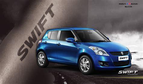 Suzuki Ignis 4k Wallpapers by New Maruti Suzuki Exterior Right Side View Blue