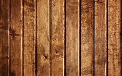 Wallpapers Wood Panels Android
