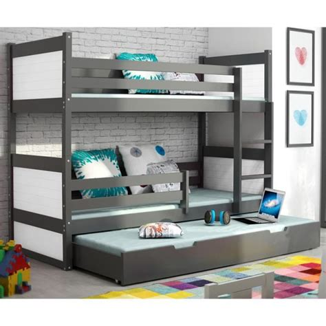lit superposé bureau ikea 17 meilleures idées à propos de lit superposé ikea sur