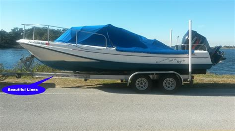 Whaler Boats Ma boston whaler outrage 21 1972 for sale for 35 000 boats