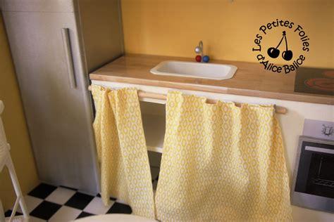 cuisine m騁al et bois maison de 5 les meubles cuisine et salon balice couture et diy loisirs créatifs