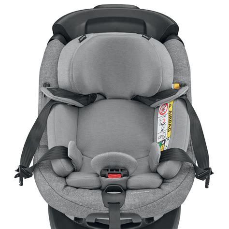 reglementation siege auto bebe siège auto axiss fix plus de bebe confort au meilleur prix
