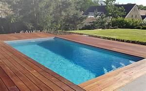 Foliové bazény cena