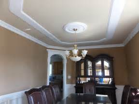 house interior design kitchen ceiling designs crown molding nj