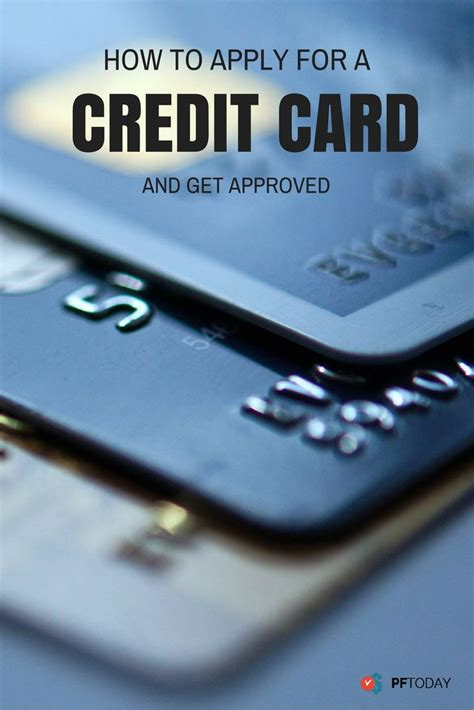 May 15, 2021 · there are a few ways to get a cash advance on a credit card without a pin. Do you need a credit card today? Find out how to apply for one and also get approved. 7 tricks ...