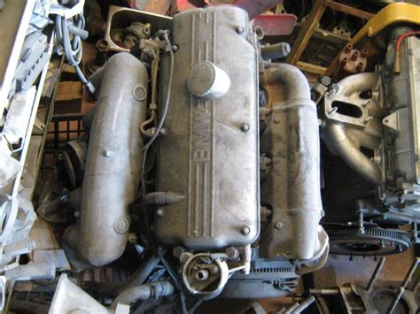 bmw 2002 ersatzteile bmw 2002 motor und ersatzteile biete