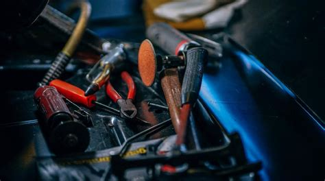 All You Need To Know About Auto Repairs
