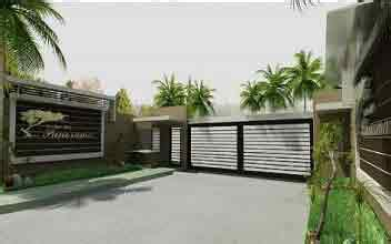 2 real estate properties in homes bulacan for sale or rent with price list