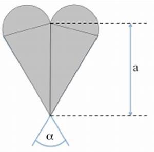 Flächeninhalt Quadrat Seitenlänge Berechnen : flache kreis berechnen bild jetzt basteln wir ein quadrat in den kreis hinein der kreis und ~ Themetempest.com Abrechnung
