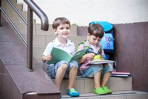 Meet Reading Comprehension Goals for Students in First ...