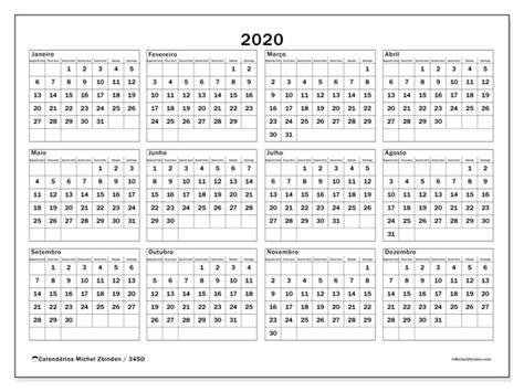 calendario sd michel zbinden pt
