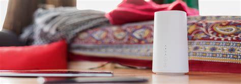 gigacube flex schnelles internet mit voller kostenkontrolle