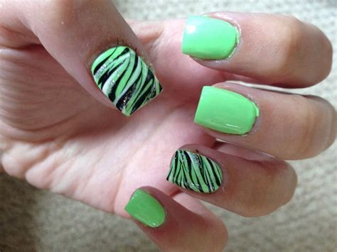 nails designs nail designs for you easy nail designs and nail ideas