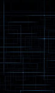 Dark Phone Wallpaper Hd Pixelstalk Net | Dark phone ...
