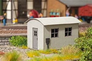 noch 14354 corrugated shed With corrugated steel shed kits