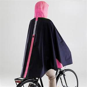 B Twin Fahrrad Test : fahrrad regenponcho 500 neongelb b 39 twin decathlon ~ Jslefanu.com Haus und Dekorationen
