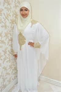 muslim wedding muslim bridal dresses 2013 modest muslim wedding dresses