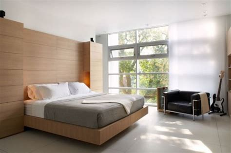 The Makings Of A Modern Bedroom : 17 Best Ideas About Contemporary Bedroom Designs On