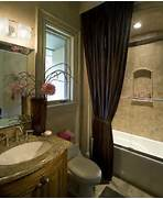 How To D Cor Small Bathroom Interior Design Ideas Bathroom Design With Twin Basins Using Frameless Glass Bathroom Bathroom Color Ideas For Small Bathrooms Interior Design Image 40761 Fresh Small Design Ideas Bathrooms Bathroom Designs House Tile Gallery