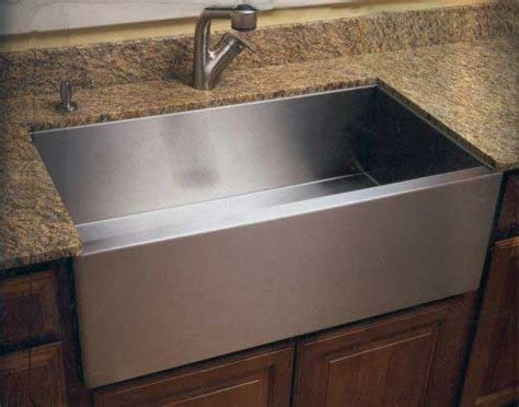stainless steel apron front kitchen sink stainless steel farmhouse apron front workstation sinks 9383