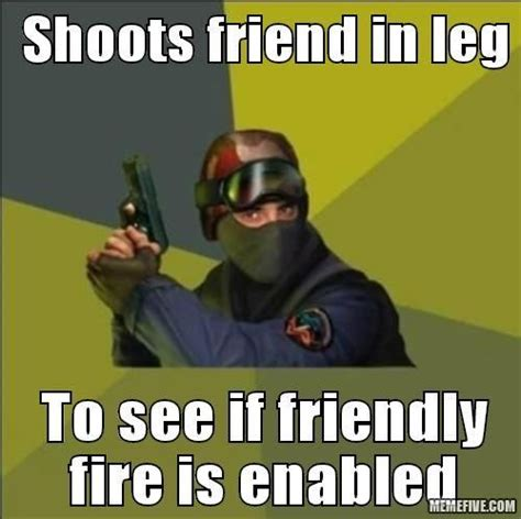 Gaming Memes - 87 best gaming pics i like images on pinterest ha ha funny pics and funny stuff